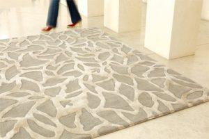 propos de nos services nettoyage tapis et rideaux. Black Bedroom Furniture Sets. Home Design Ideas