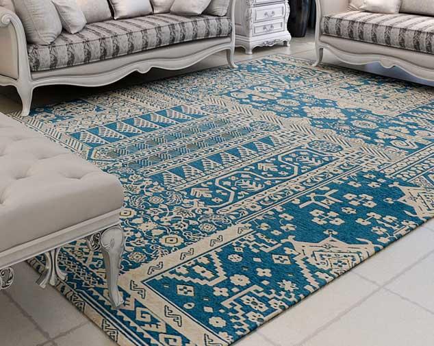nettoyage tapis et rideaux. Black Bedroom Furniture Sets. Home Design Ideas