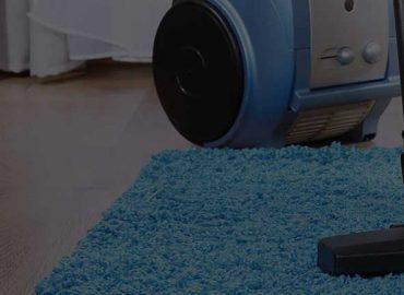 5 erreurs à éviter quand on nettoie son tapis